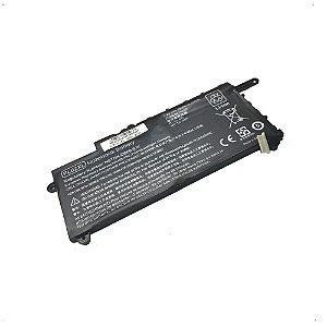 Bateria Hstnn-lb6b (pl02xl) Para Hp Pavilion X360 11n-038ca