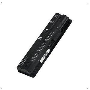 Bateria para Notebook Dell L502x L521x L701x L401x Xps
