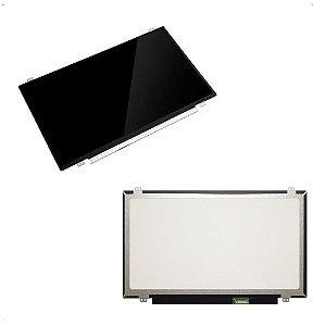 Tela Original para Notebook Full Hd N140bge-ea3 Rev.c3 P/n Sd10r60574 14' 30 Pinos