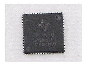 Ci Smd Gl3520 Gl 3520 Hub Usb3.0