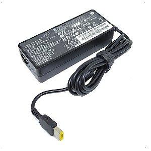 Fonte Lenovo G50-70 G50-80 G70-70 Z40-70 Z50-70 Z50-75 90w