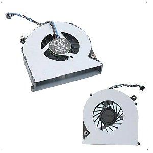 Cooler Hp Probook 4530s 4535s 4730s 6460b 6465b 6470b 6475b