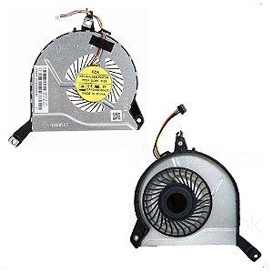 Cooler Hp Pavilion 14-v 15-v 14-v064br 14-v065br 773447-001