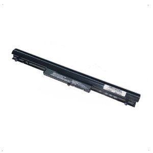 Bateria P/hp Pavilion Ultrabook 14-b065br Vk04 Hstnn-yb4d