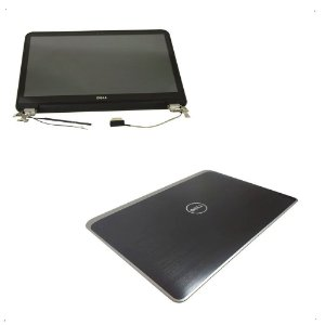 Tela Original para Notebook Dell Inspiron Led Slim 14 3421 14Z 5421 5423 5437 5423