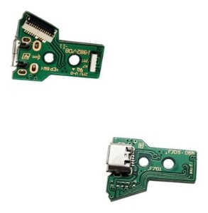 Kit 1x Placa Usb Jds055 + 1x Jds 040