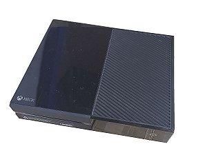 Xbox One 500gb  Vendo  Apenas O Console  , Ler Descrição.