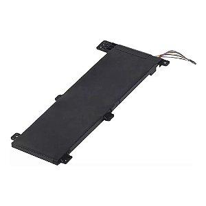 Bateria Para Notebook Lenovo Ideapad 310-14isk