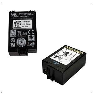 Bateria para Dell Perc H700 Raid Controller M610 M620 M910 0x463j
