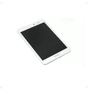 Tela e Touch Original para Tablet Positivo Mini Quad 7.8
