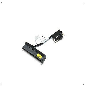 Cabo Conector Sata Hd Dell Latitude 3580 Pn 0fd9m5 Original