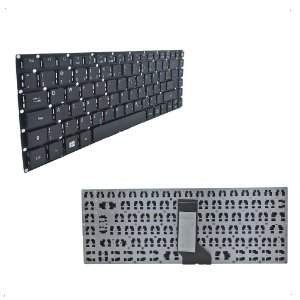Teclado Acer Aspire Es1-420 E5-422 E5-432 E5-472 Novo Br