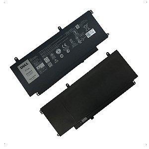 Bateria para Notebook Original Dell Inspiron 7547 7548