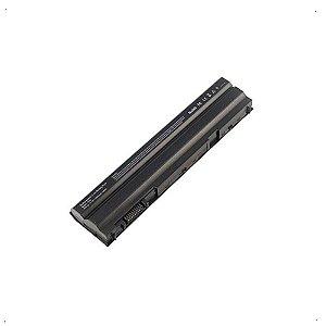Bateria Dell Latitude E5420 E5430 E5520 E5530 E6420 Original