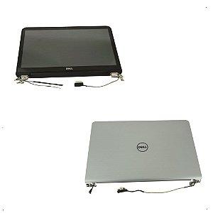 Tela Original com tampa completa Dell Inspiron 15 5547 5548