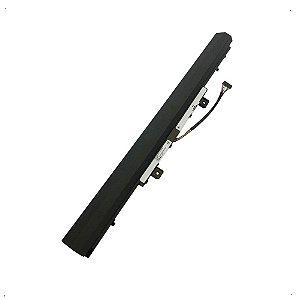 Bateria para Notebook Lenovo V310-15isk V310-14isk L15l4a02