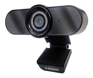 Webcam Linha Home Evolut Eyesight