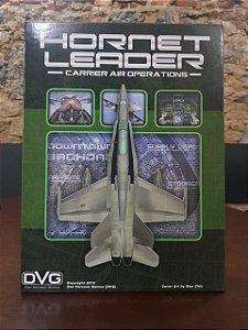 Hornet Leader (MERCADO DE USADOS)