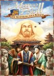 Marco Polo ll : A serviço do Khan