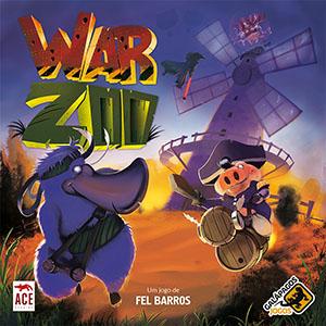 WarZoo