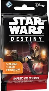 Star Wars Destiny: Império em Guerra - Avulso