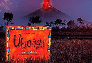 Ubongo (versão nova)