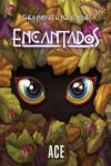 ENCANTADOS 2.0