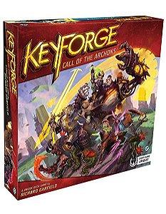 KeyForge: Starter - Call of the Archons (VENDA ANTECIPADA)