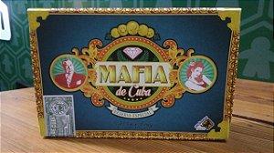 Mafia de Cuba (MERCADO DE USADOS)