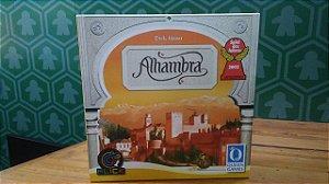 Alhambra (MERCADO DE USADOS)