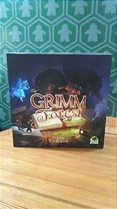Grimm Forest (Mercado de Usados)