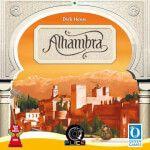 Alhambra-Edição Revisada