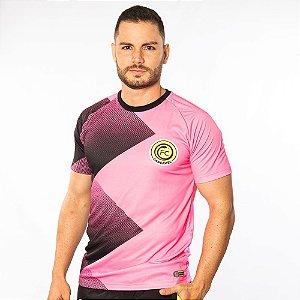 Camisa Rosa Premium  - FC Cascavel 2021