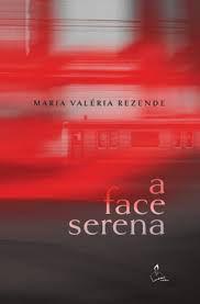 A face serena