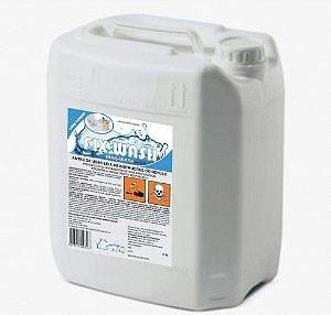 Detergente para lava louças Industrial 20 LT