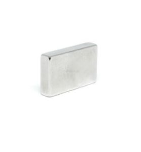 Pastilha magnética da porta Netter  (IMÃ)
