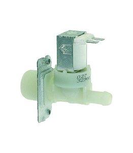 Válvula de Enchimento Hobart PROFI FX 40 VS13
