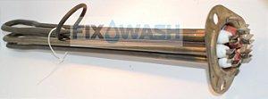 Resistência do Booster lava louças Hobart Profi FX