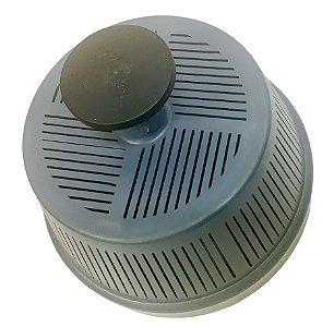 Filtro cesto de residuos Netter NT210