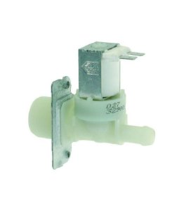 Válvula de Enchimento Hobart CCR 100 / CCR 200