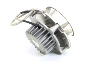 Blower - Turbina Turbochef NGC-1025 NGC