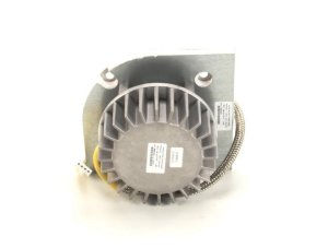 Blower - Turbina Turbochef Sota