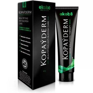 Kopaýderm 55ml - Anti-acne natural