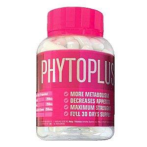 Phytoplus X - Original com 60 Cáps