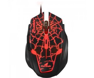 Mouse Gamer Spider2