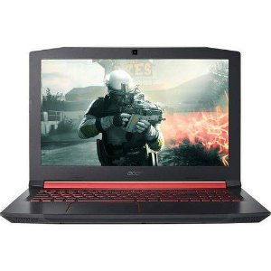 NOTEBOOK GAMER ACER AN515-51-50U2