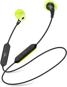 FONE BLUETOOTH JBL ENDURANCE RUN