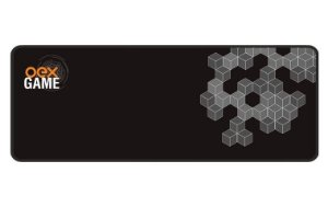 MOUSEPAD OEX GAME DIMENSION - 79X30CM - MP305