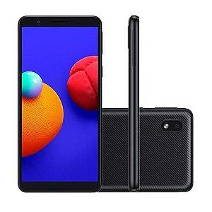SMARTPHONE SAMSUNG GALAXY A01 CORE