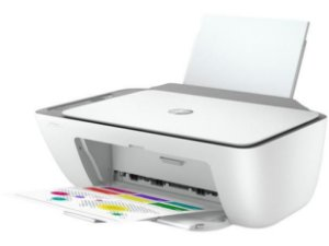 IMPRESSORA HP DESKJET INK ADVANTAGE 2776